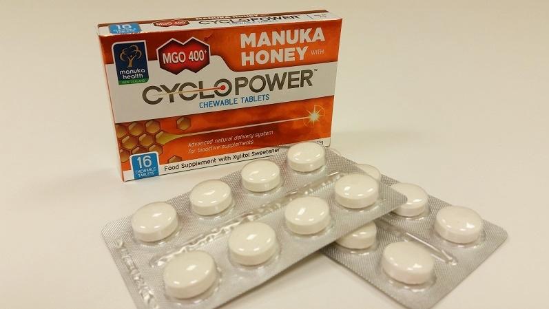 cyclo2 (2)