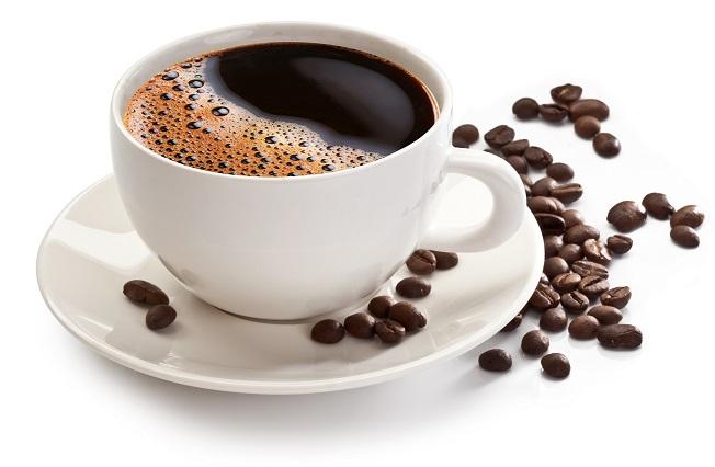 coffee ED